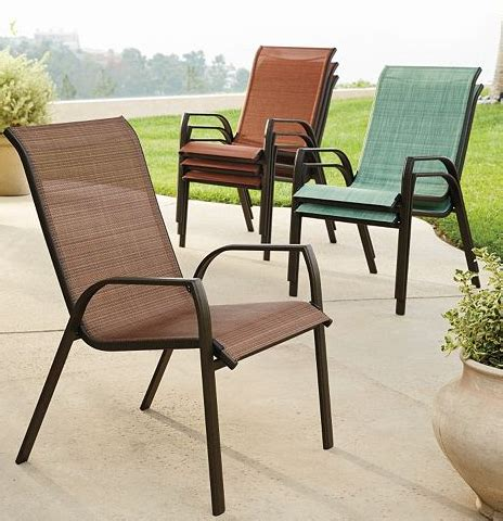 kohls patio chair covers kohl s patio chairs 24 fantastic patio chairs kohls