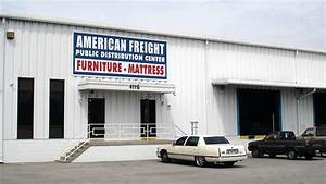 american freight furniture and mattress orlando fl With american freight furniture and mattress winter park fl