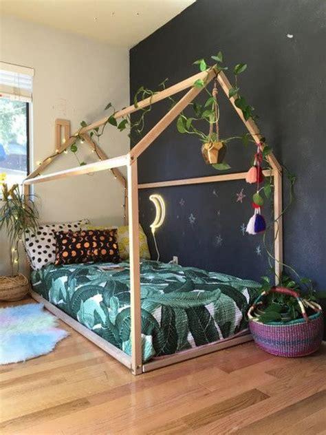 jungle fever mommo design