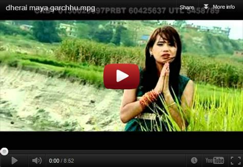 nepali songs nepali news nepali tv shows nepali nepali songs nepali news nepali tv shows nepali dherai garchhu ramji khand and
