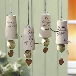 Vögel Im Winter Kindergarten : ber ideen zu vogelh user auf pinterest ~ Whattoseeinmadrid.com Haus und Dekorationen