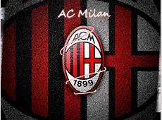 Ac Milan Official Anthem Doovi