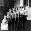 Rosemary Kennedy: The Tragic Story of Why JFK's Sister ...