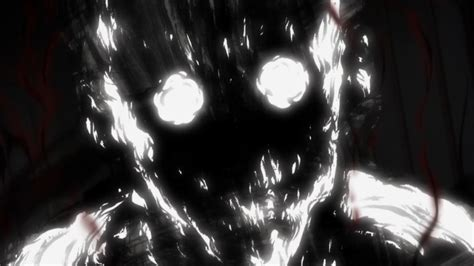 Hunter X Hunter Wallpapers High Quality  Download Free