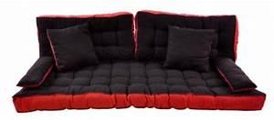 chambre ado pas cher simple chambre fille ado pas cher With tapis de sol avec canapé futon pas cher