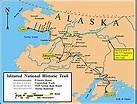 Iditarod Trail - Wikipedia