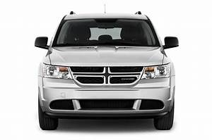 2014 Dodge Journey Reviews And Rating