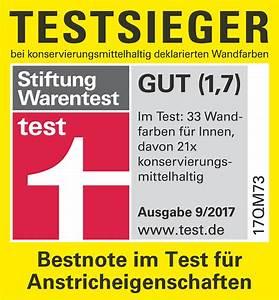 Akku Heckenschere Test Stiftung Warentest : alpinawei der klassiker unter den wandfarben alpina farben ~ Michelbontemps.com Haus und Dekorationen