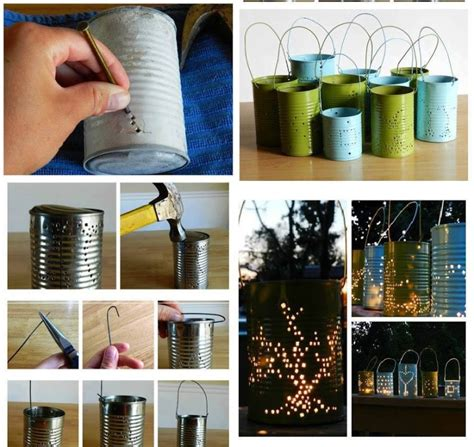 24 Creative Diy Ideas That Will Change Your Life1. Craft Ideas Christmas Decorations. Desk Alternative Ideas. Easter Project Ideas. Handicap Bathroom Design Ideas. Kitchen Paint Colours Uk. Outdoor Kitchen Ideas Plans. Garage Mezzanine Ideas. Kitchen Lighting Ideas Replace Fluorescent