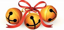 Image result for Free Clip Art Of Jingle Bells