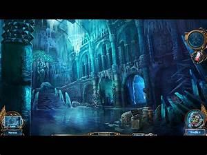 Big Fish Games - Mystery Trackers: La Tragédie de Winterpoint