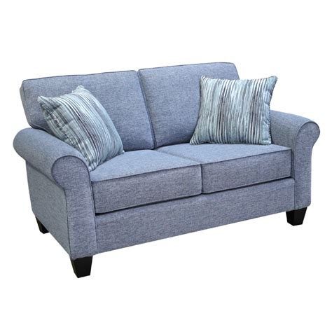 Flip Sofas by Flip Sofa Home Envy Furnishings Canadian Made Upholstery