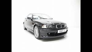 Bmw E46 Alpina : a sporty and very exclusive bmw e46 coupe alpina b3 3 3 ~ Kayakingforconservation.com Haus und Dekorationen
