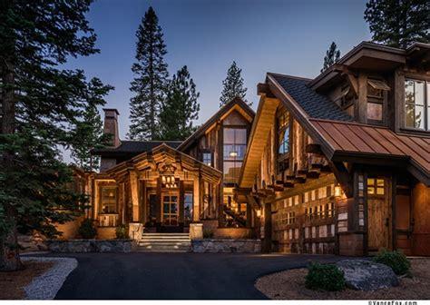 white mountains az luxury homes cabins  sale
