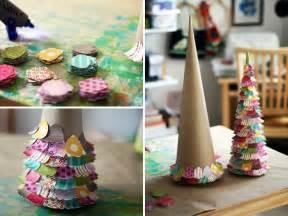 Cute DIY Christmas Craft