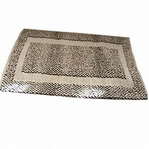 Grand Tapis Salle De Bain : miroir salle de bain lumineux castorama 14 grand tapis de salle de bain tapis salle de bain ~ Mglfilm.com Idées de Décoration
