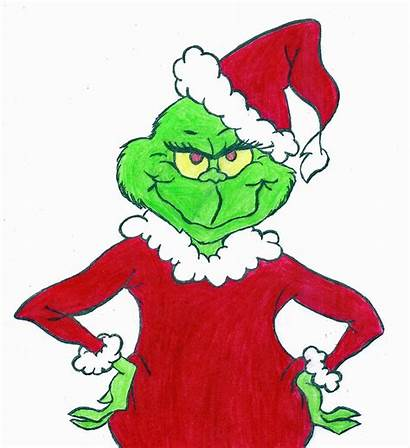Mean Clip Clipart Clipartpanda Grinch Projects Terms