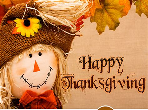 Free Animated Thanksgiving Screensavers Wallpaper - free thanksgiving wallpaper and screensavers wallpapersafari