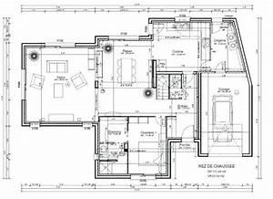 best plan maison moderne cubique ideas lalawgroupus With plan maison cubique gratuit