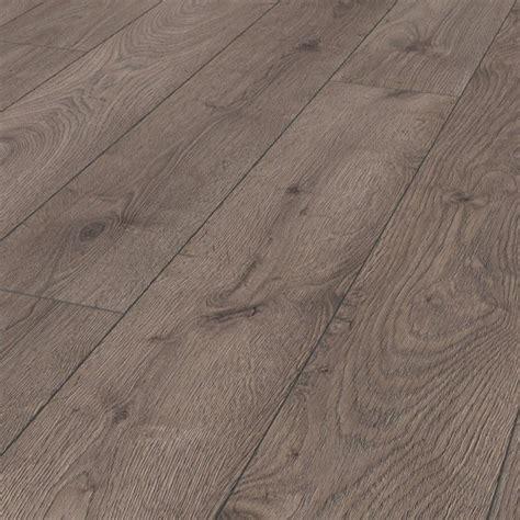 Krono Original Vario San Diego Oak Laminate Flooring