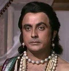 Hindi Tv Actor Sanjay Jog | Nettv4u