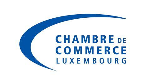 chambre de commerce sens liens documents utiles snci luxembourg