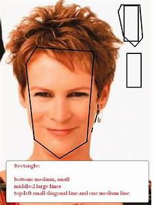 jamie lee curtis freaky friday - Google Search | Hair ...