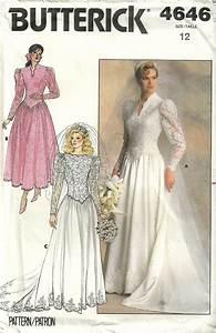 vintage wedding dress pattern hardcore videos With vintage wedding dress patterns