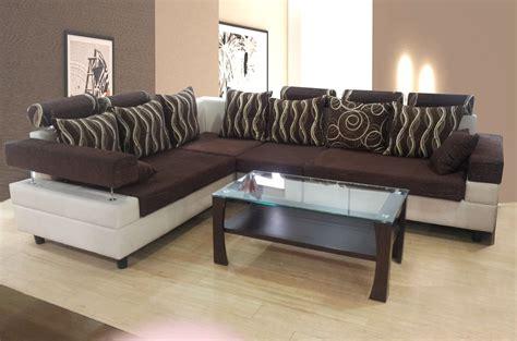 pin nairobi luxe quality modern furniture designs
