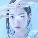 香港朴敏英後援會 - 【視頻】20.02.22 JTBC Drama IG 更新《天氣好的話,我會去找你》D-2 宣傳視頻