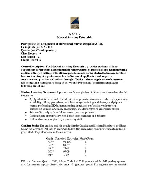 cover letter extern 28 images resume assistant sle