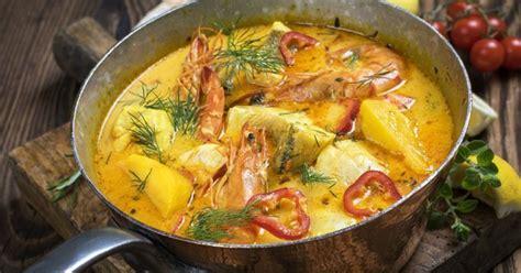 cuisine bresil 306 best images about cuisine brésilienne on un flan and sauces