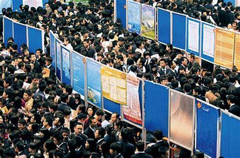 河南省明年高校毕业生超过53万人 创历史新高-兴业物联
