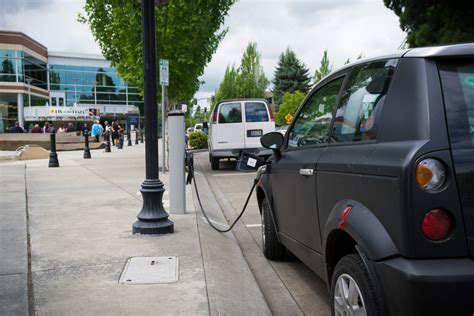 electric cars charging thurber s thoughts october 2013