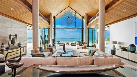 Luxury Retreats blurring the lines: Travel Weekly