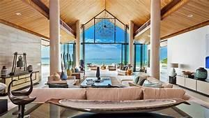 Luxury, Retreats, Blurring, The, Lines, Travel, Weekly