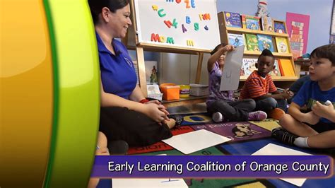 preschool teaching jobs in orange county ca program overview early learning coalition of orange county 828
