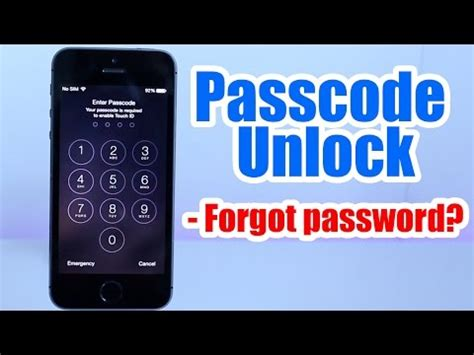 how to unlock disabled iphone without computer reset iphone 4s forgot apple id iphone activation screen