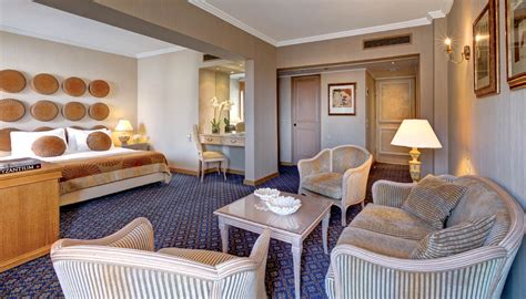 divani palace acropolis divani palace acropolis welcome