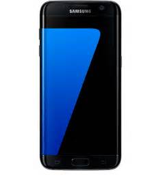 Edge Samsung Galaxy S7