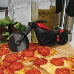objet insolite cuisine ustensile original et gadget de cuisine insolite