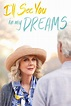 I'll See You in My Dreams DVD Release Date | Redbox ...