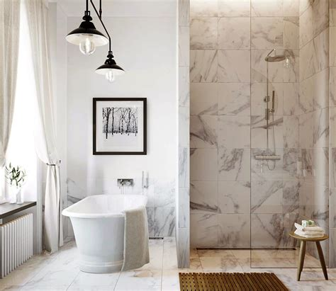 design bathrooms 30 marble bathroom design ideas styling up your