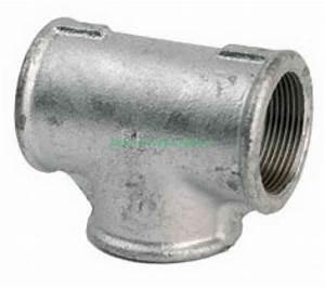 Dimension Raccord Plomberie : raccord plomberie acier raccord plomberie acier pas cher raccord pour pe 63 sur tube acier ~ Melissatoandfro.com Idées de Décoration