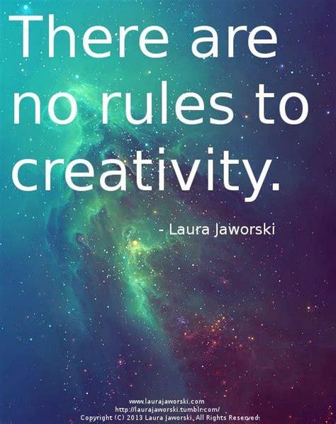 creativity magazines creativity  business
