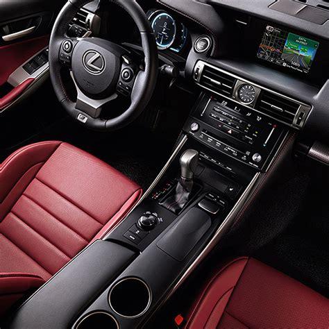 lexus   sport lexus cars   lexus lexus