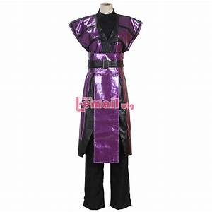 Online Buy Wholesale jade mortal kombat costume from China ...