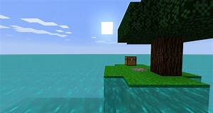 [Surv] Water Block - Maps - Mapping and Modding: Java ...