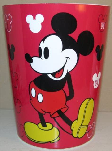 best 20 mickey mouse shower curtain ideas on