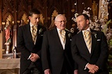 'Blue Bloods': This Fan Theory Believes the Show Will ...
